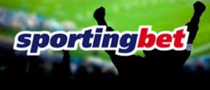 Sportingbet bônus para novos clientes